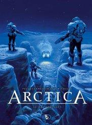 Arctica 10