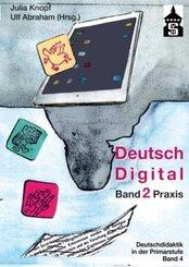 Deutsch Digital