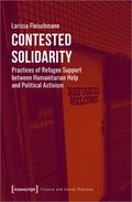 Contested Solidarity