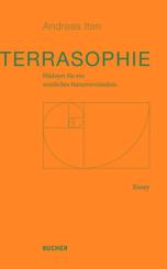 Terrasophie