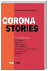 Corona-Stories