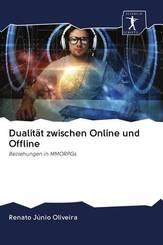 Dualität zwischen Online und Offline