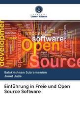 Einführung in Freie und Open Source Software
