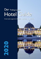 Der Trebing-Lecost Hotel Guide 2020
