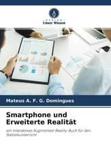 Smartphone und Erweiterte Realität