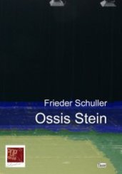 Ossis Stein