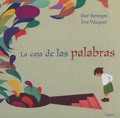 Benegas, Mar;Vázquez, Eva