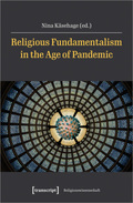 Religious Fundamentalism in the Age of Pandemic