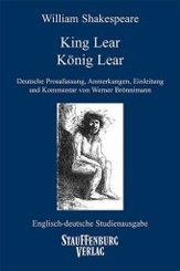 King Lear / König Lear