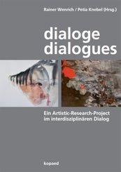 Dialoge - Dialogues
