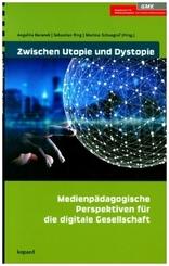 Zwischen Utopie und Dystopie