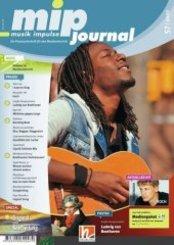 mip-journal - Heft, m. Poster - H.57/2020