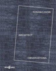 Toshiko Mori Architect