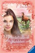 Pferdeflüsterer-Mädchen: Ein großer Traum
