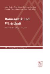 Romanistik und Wirtschaft