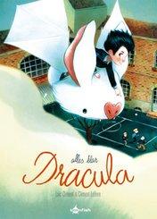 Alles klar, Dracula; Part G. Volume 20