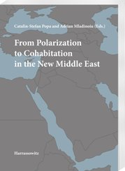 From Polarization to Cohabitation in the New Middle East