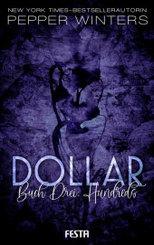 Dollar - Buch 3: Hundreds