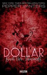 Dollar - Thousands