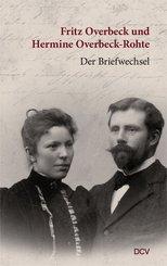 Fritz Overbeck und Hermine Overbeck-Rohte