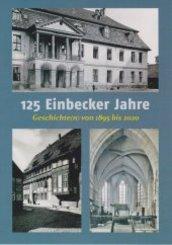 125 Einbecker Jahre