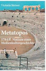 Metatopos
