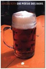 Die Poesie des Biers