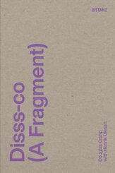 Disss-co (A Fragment); Band 48