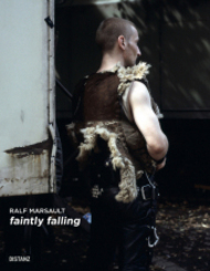 Faintly Falling