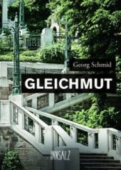 GLEICHMUT
