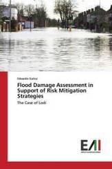 Flood Damage Assessment in Support of Risk Mitigation Strategies