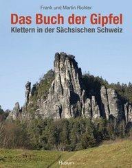 Das Buch der Gipfel