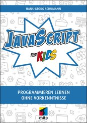 JavaScript für Kids; II. Moral and Politi