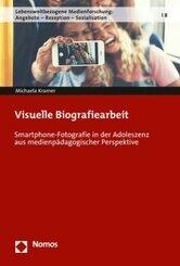 Visuelle Biografiearbeit
