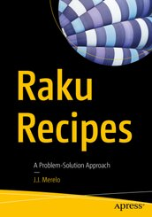 Raku Recipes