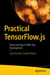 Practical TensorFlow.js