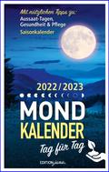 Mondkalender 2021/2022