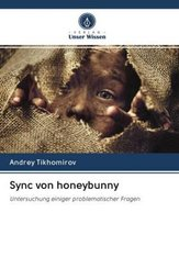 Sync von honeybunny