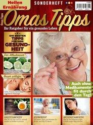 Omas Tipps