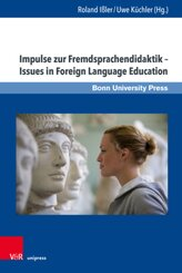 Impulse zur Fremdsprachendidaktik - Issues in Foreign Language Education; .