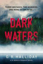 Dark Waters; .