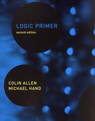 Logic Primer, second edition