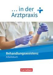 ... in der Arztpraxis - Neue Ausgabe: ... in der Arztpraxis - Neue Ausgabe