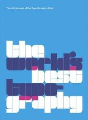 Typography - Vol.41