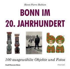 Bonn im 20. Jahrhundert