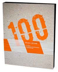 100 Jahre/100 Funde