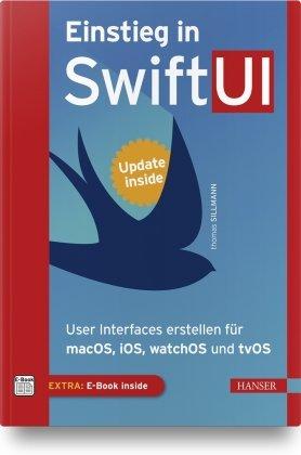 Einstieg in SwiftUI
