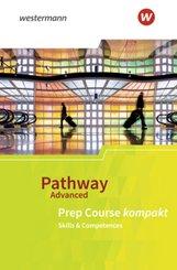 Pathway Advanced