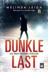 Dunkle Last