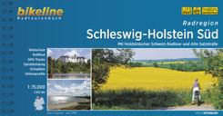Radregion Schleswig-Holstein-Süd